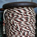 Cinch Cord - Multi